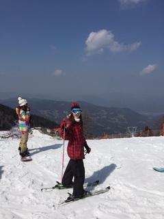 スキー@井川スキー場.jpg