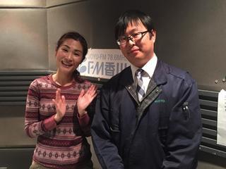 171214松本光春商店様写真.jpg