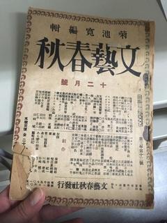 2高松市図書館.jpg