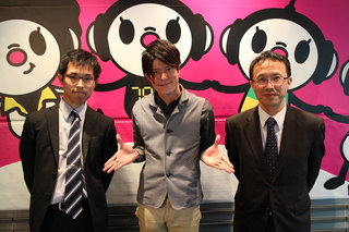 4.1放送ポリテク(平野さん大橋さん).JPG