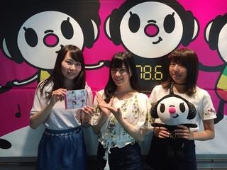 AKB48 田北さん、中村さんと.jpg