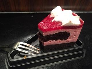エンチュレー ケーキ.jpg
