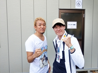 ファンキー加藤.jpg