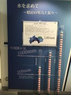 香川用水4.jpg
