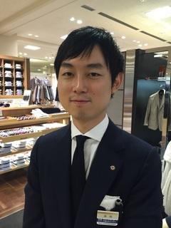 高松三越 岩田さん.jpg